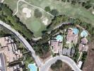 Land in Elviria, Marbella East for sale