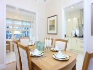 2 bedroom new property in 2, Lansdowne Place...