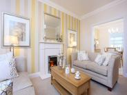 2 bedroom new Apartment for sale in 9, Lansdowne Place...