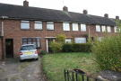 3 bed semi detached home in Garretts Green Lane...
