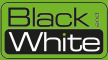 Black & White, Birmingham