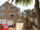 4 bed semi detached house to rent in Truro Lane, St. Gluvias...