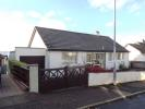 3 bedroom Detached Bungalow to rent in Tredynas Road, Falmouth...