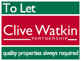 Clive Watkin Lettings, Neston - Lettings