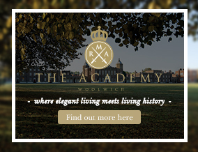 Get brand editions for Durkan Estates, The Academy