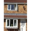 Terraced home to rent in Silvermere Drive, Ryton...