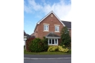 3 bed semi detached house to rent in CORNPOPPY AVENUE...