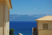 new development in Peloponnese, Messinia...