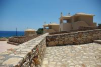 Peloponnese new development for sale
