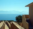 new development for sale in Peloponnese, Messinia...