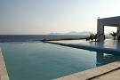 property for sale in Dodecanese islands, Kos, Kardamaina