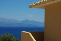 2 bedroom new development for sale in Peloponnese, Messinia...