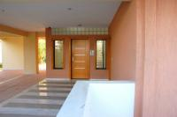 Ground Flat for sale in Attica, Amarousi