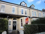 4 bed Terraced house for sale in Silverwood Avenue...