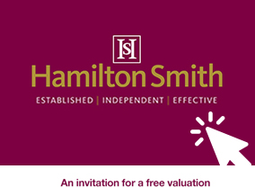 Get brand editions for Hamilton Smith, Leiston- Sales