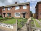 Heath View semi detached property for sale
