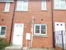 Town House to rent in Hartley Green Gardens...