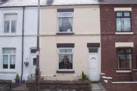 2 bedroom Terraced house in School Lane...