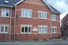 1 bedroom Apartment to rent in Heath Road...