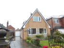 4 bedroom Detached Bungalow in Downall Green Road...