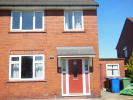 3 bedroom semi detached house to rent in Avon Road...