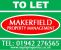 Makerfield Property Management, Ashton-In-Makerfield logo
