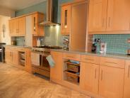 Detached house for sale in Waterpark Road, Prenton...
