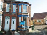 3 bedroom semi detached house in Mellor Road, Prenton...
