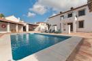 Spain - Andalusia Finca