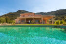 Andalucia Finca for sale