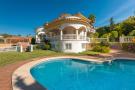 4 bed Villa in Andalucia, Malaga...