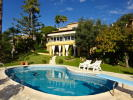 Villa in Spain - Andalusia...