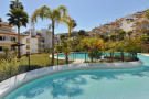 2 bed Apartment for sale in Andalucia, Malaga, Mijas