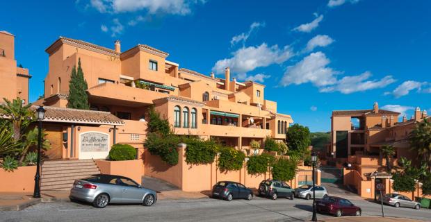 www.jmgstudio.es.jpg