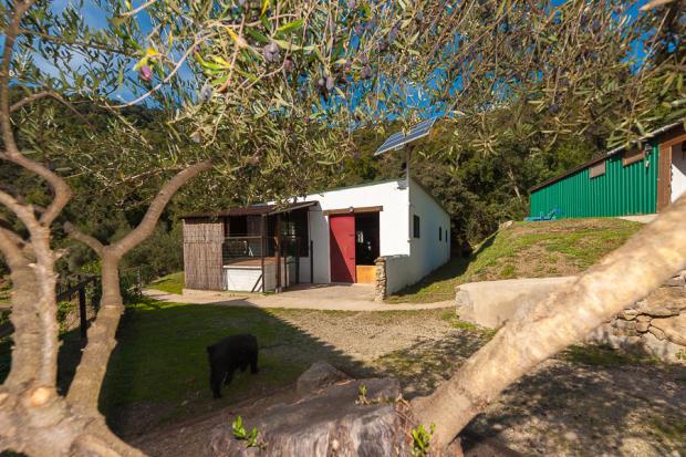 www.jmgstudio.es-75.