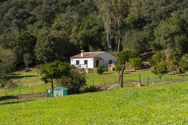 www.jmgstudio.es-37.