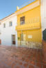 Town House for sale in Spain - Andalusia...
