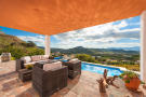 Finca in Spain - Andalusia for sale