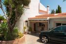 4 bed Villa for sale in Andalucia, Malaga...