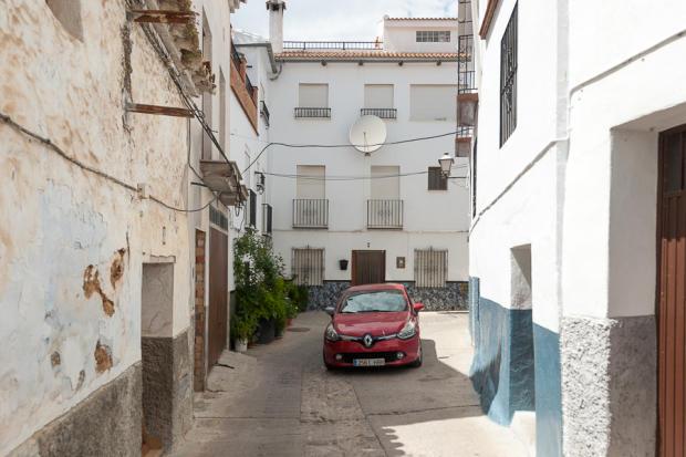 www.jmgstudio.es-3.j