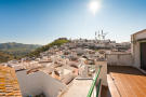 Town House for sale in Andalucia, Malaga, Álora