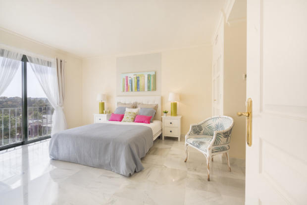 CSP-ND493_4_Bedroom.