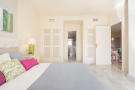 CSP-ND493_5_Bedroom