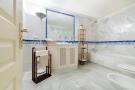 CSP-ND493_6_Bathroom