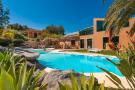 Spain - Andalucia Finca for sale