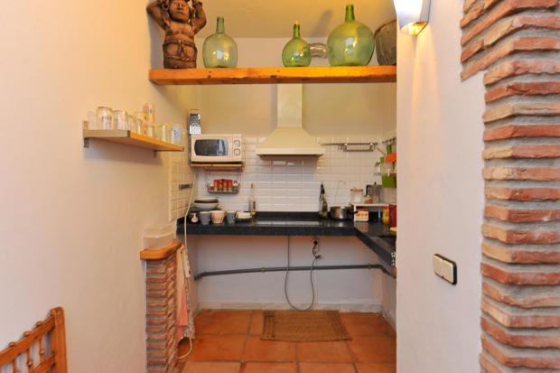www.jmgstudio.es-84.