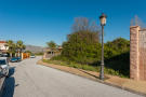 new development for sale in Andalucia, Malaga...