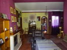 6 bed Villa for sale in Spain - Andalusia...