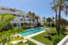 2 bedroom Apartment for sale in Andalucia, Malaga, Mijas