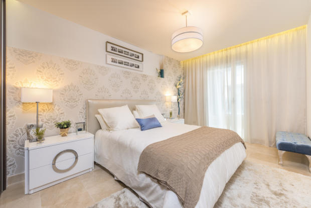 CSP-ND536_9_Bedroom